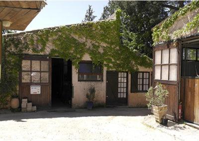 Haras-sainte-victoire-box-aix-en-provence-pension-chevaux