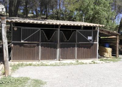 box-aix-en-provence