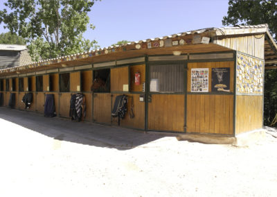 box-pension-chevaux-aix