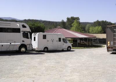 camions-van-chevaux