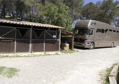 chevaux-aix-en-provence